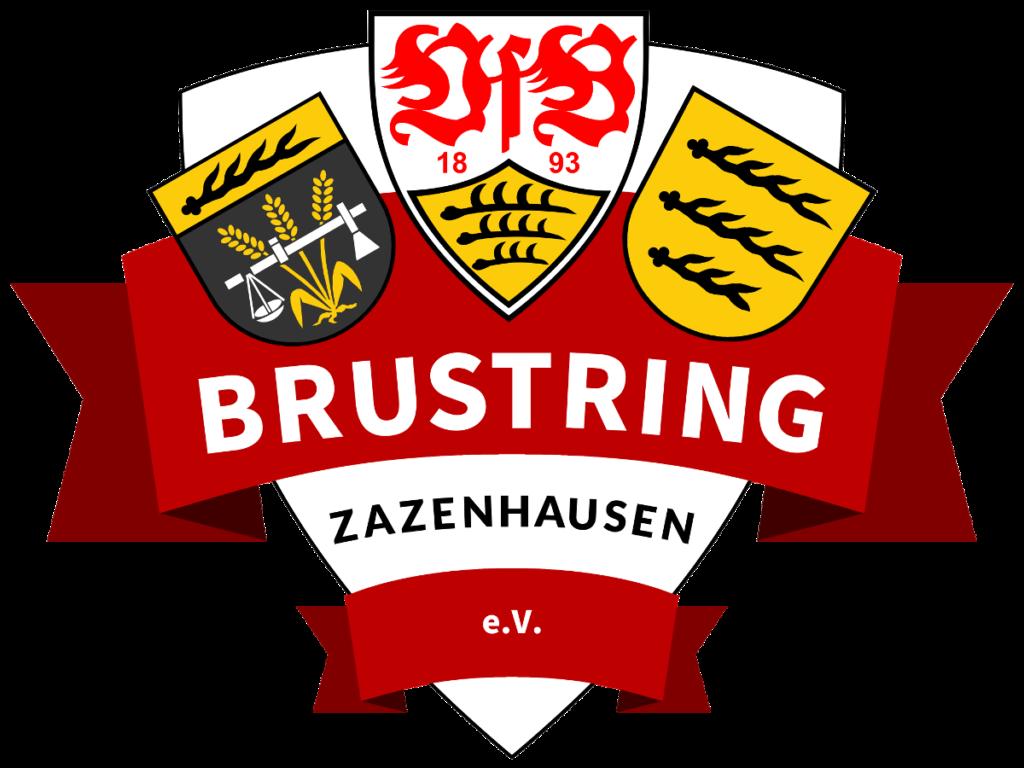 Brustring Zazenhausen e.V.