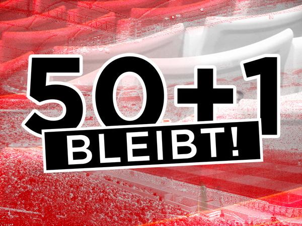 50plus1bleibt